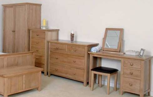 Woodwork Bedroom Furniture World Market Plans Pdf Download Free Best Wood Carving Knives Get