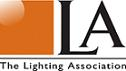 Lighting Association Members Click Here for Details on UK Lighting Market Report from MTW Research