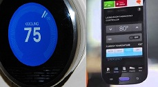 Smart heating market and IoT heating market size and trends with forecasts and market data.
