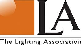 The Lighting Association Members Only Page for the UK Lighting Market Retail Research Report from MTW Research